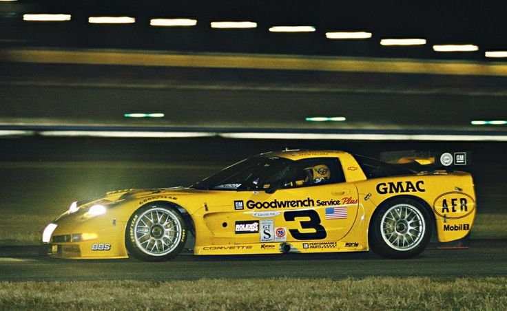 Dale Earnhardt Jr Race Car