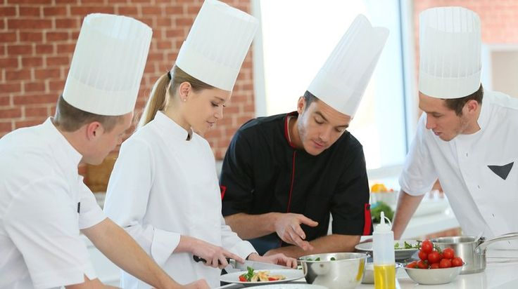 3 Fundamental Ways Compliance Training Safeguards Your Restaurant - eLearning Industry