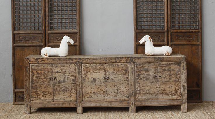 Asitrade muebles de importaci n chinos muebles prove for Muebles de importacion