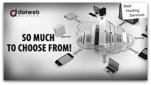 Are you planning to migrate your website to have best hosting services?  #Web #Hosting #Services #Dialwebhosting