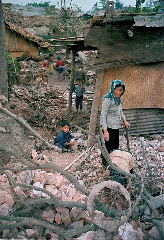 10+ images about THE VIETNAM WAR on Pinterest   Vietnam veterans memorial, Saigon vietnam and ...