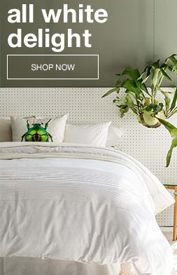 http://www.mrphome.com/en_za/jump/COLLECTIONS/200-Thread-Count-Fitted-Sheet/productDetail/2_1101110169/cat860014/general #mrpricehome #decor