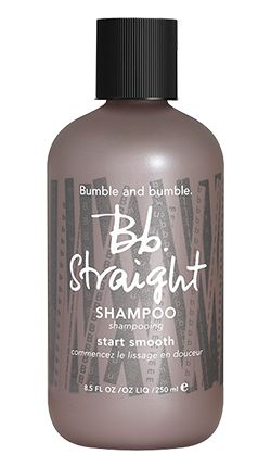 bumble and bumble free haircut 1000 ideas about thick coarse hair on coarse 3886 | 4e0f13f299f51fe8d0dc42fde0e7c530