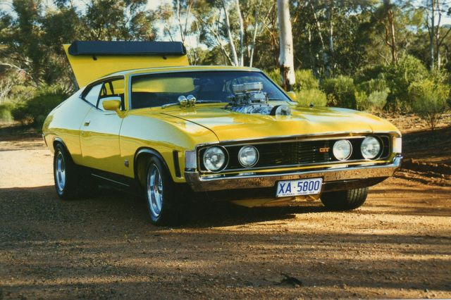 Ford Falcon from Australia.... SealingsAndExpungements.com... 888-9-EXPUNGE (888-939-7864)... Free evaluations..low money down...Easy payments.. 'Seal past mistakes. Open new opportunities.'