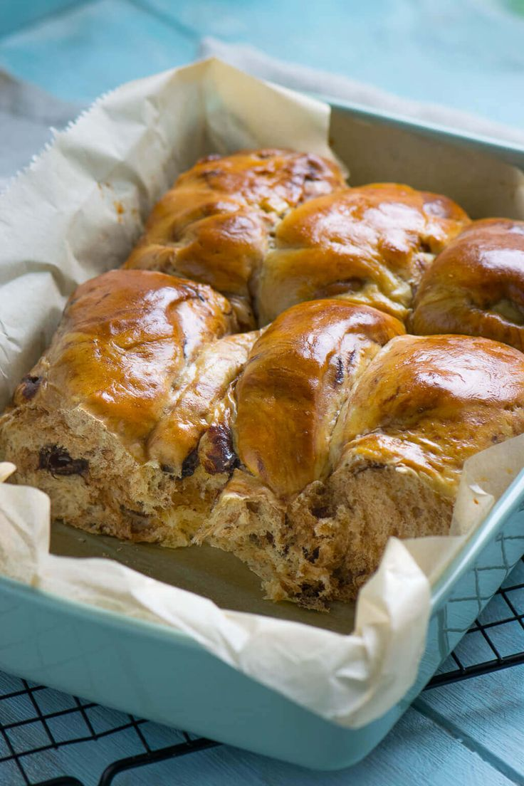 Echte Softies – weiche Schokoladenbrötchen zum Kuscheln – *Einfach Malene – Blog Rezepte*