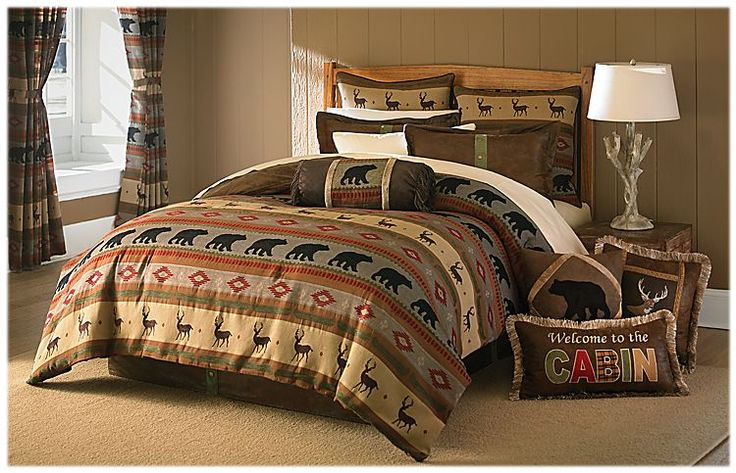 Image Result For Comforters For Beds