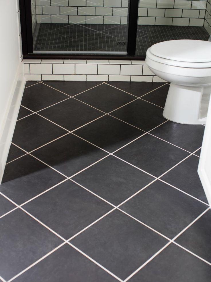 Pictures of the HGTV Smart Home 2016 Terrace BathroomNilsa Lugo