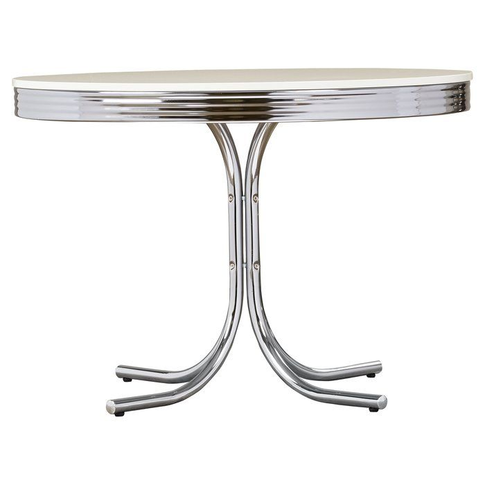 25 best ideas about retro dining table on pinterest. Interior Design Ideas. Home Design Ideas