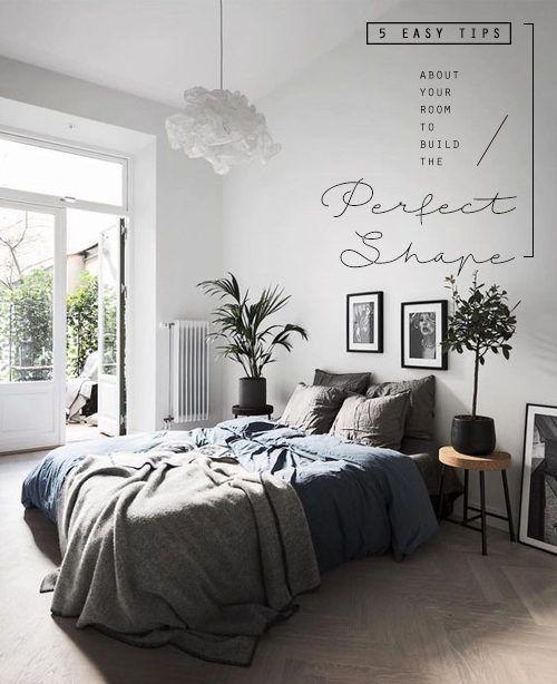 Sunday Bedroom Inspo Don T Mind If I Do Styling By