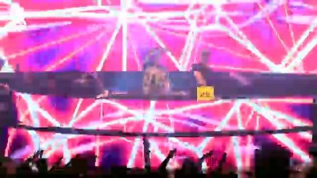 🎉Ready.. Nicky Romero🙌👏 #EDMFamily #EDM #music #TranceFamily #housemusic #edmlife #trance #house