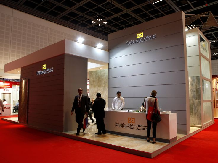 Exhibition Stand Etiquette : Best big at dubai world trade centre images on