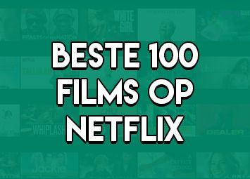 Netflix Nederland, aanbieder online streaming films en series on demand in NL voor acht euro per maand, met snel groeiend aanbod en watch free movies op tv