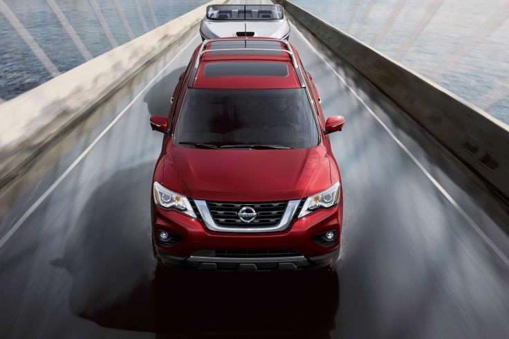 Nice Toyota 2017 - #Ford_Explorer, #Toyota_Highlander, #Chevrolet_Traverse and #Mazda #CX_9 have a ...  Ford cars repokar.com Check more at http://carsboard.pro/2017/2017/09/06/toyota-2017-ford_explorer-toyota_highlander-chevrolet_traverse-and-mazda-cx_9-have-a-ford-cars-repokar-com/