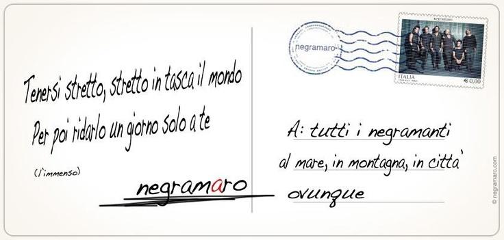 Various - La Canzone Dei Ricordi