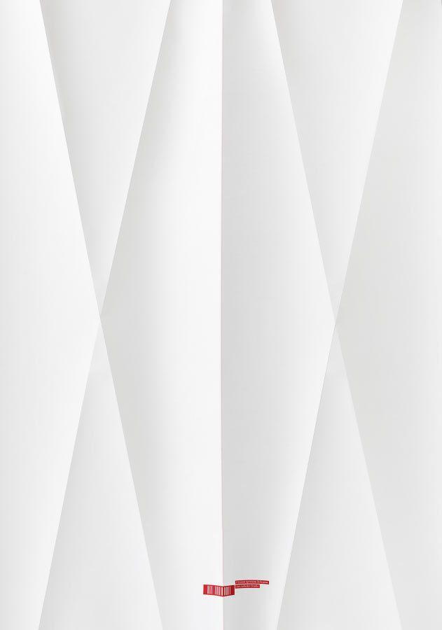 Плакат на19-летие студии