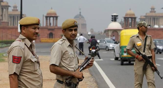 Stay alert on January 23, terror can strike at 23 locations across India, reports IB