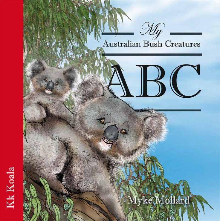 ABC Brdbk_Cover_NEWFINAL