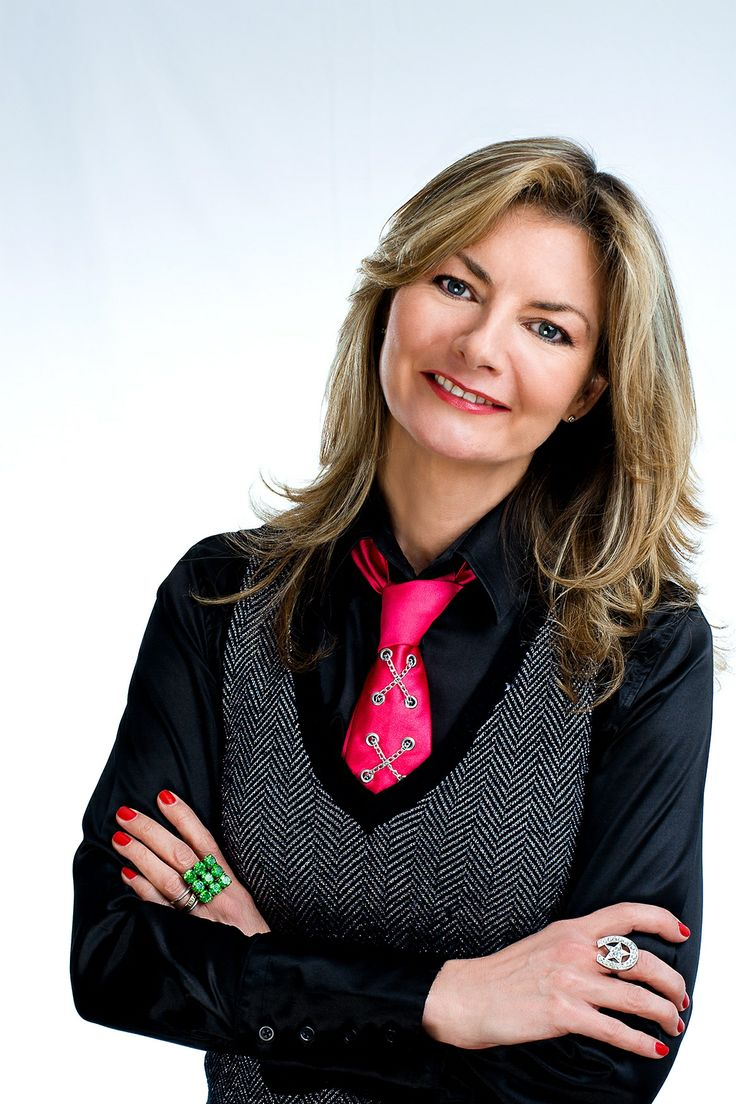 Jo Caulfield chorley little theatre 14 02 15