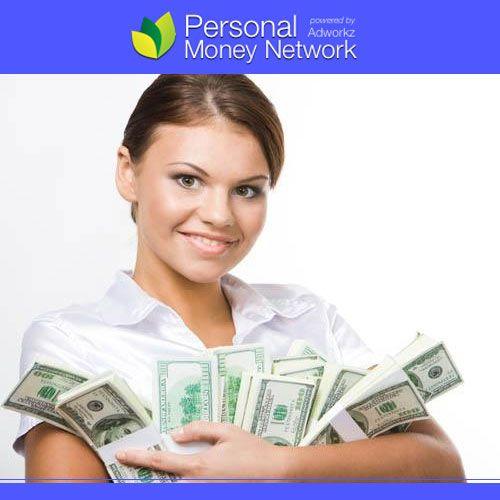 Continental finance cash advance photo 5