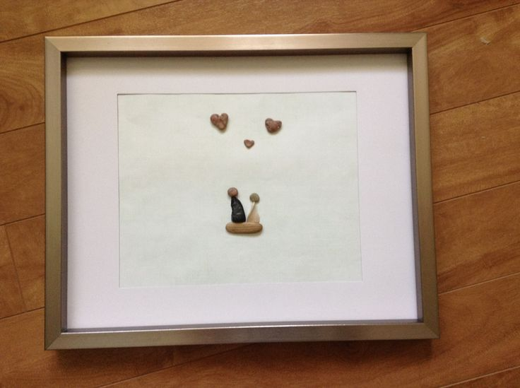 Standard Monetary Wedding Gift: 17 Best Ideas About Brother Wedding Gifts On Pinterest