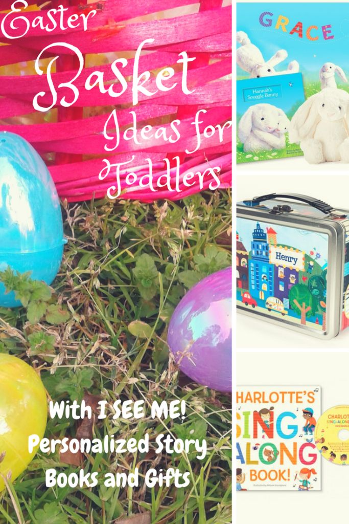 31 best images about holiday activities for babies toddlers and easter basket ideas for toddlers negle Image collections