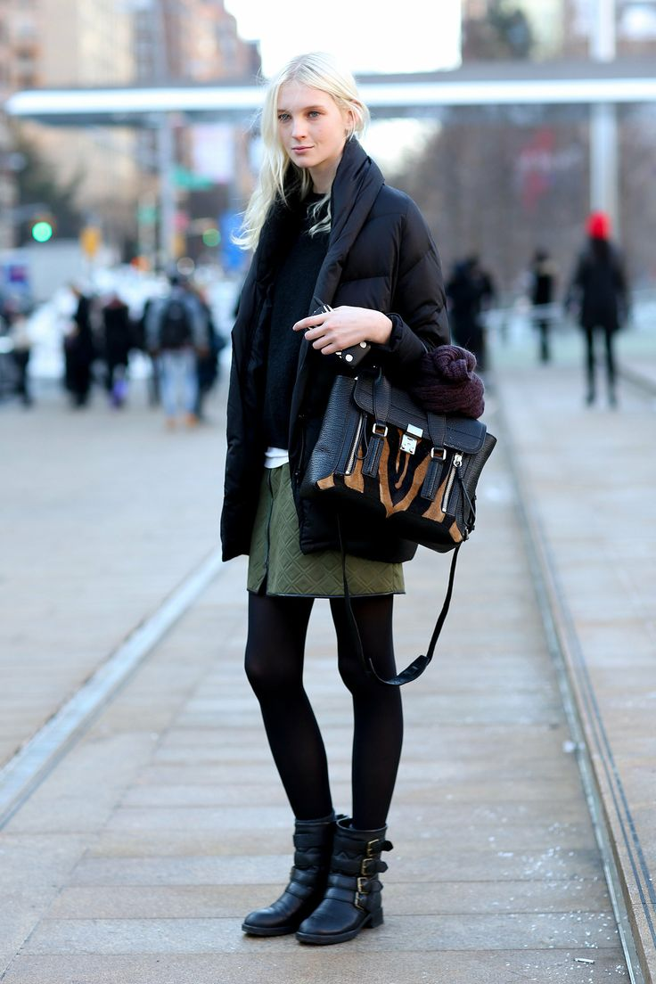 36 best biker boots images on pinterest | hairstyles, autumn fall