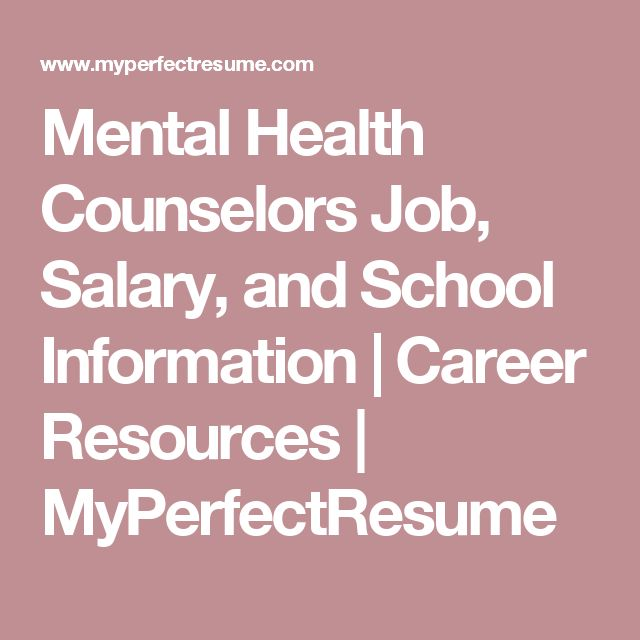 top 25+ best school counselor salary ideas on pinterest, Human Body