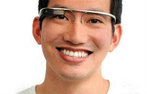 Τα Google Glass πωλούνται στο Craigslist  - Δεν μπορείς να πουλήσεις τα Google Glass σου, τουλάχιστον όχι θεωρητικά. Ωστόσο, υπάρχει ένας χρήστης στο Craigslist που προσπαθεί να βγάλει χρήματα από τα γυαλιά... - http://www.secnews.gr/archives/62971