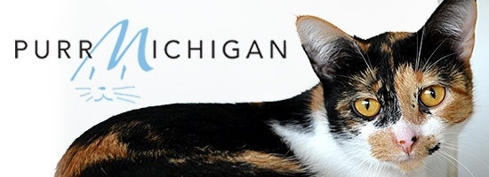 Take a #trip to #Purr #Michigan!