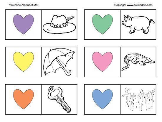 384 best Holidays Valentines Day images on Pinterest  Valentine