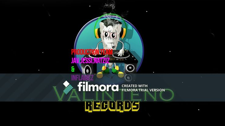 SKULL GAMES INSTRUMENTAL OFFICIALValinteno instagram:https://www.instagram.com/valintenorecords90s/?hl=en Valinteno facebook:https://www.facebook.com/ValintenoRecords Valinteno2 instagram:https://www.instagram.com/valintenorecords/?hl=en https://www.youtube.com/channel/UC_KBYtK5olz3oHOy68EUSsA?view_as=subscriberhttps https://plus.google.com/u/0/102488297655547282398 https://twitter.com/Valintenomusic https://audiomack.com/artist/valintenorecords