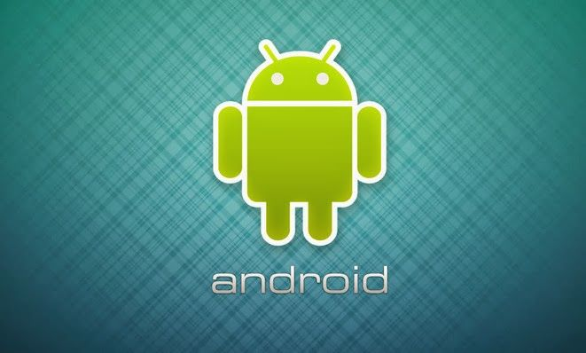 Build your own Android Flasher with AndroidLib.dll