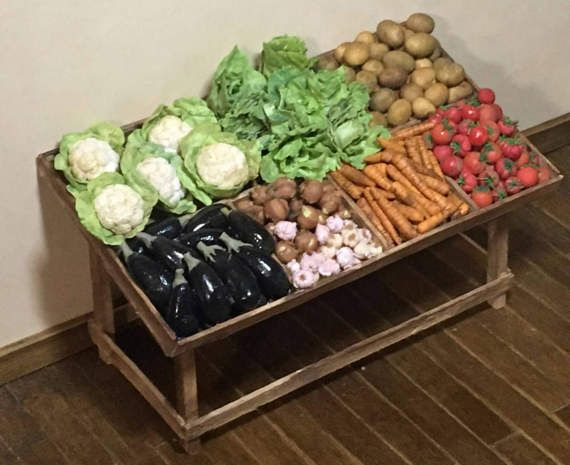 78 Best Ideas About Vegetable Stand On Pinterest Farm