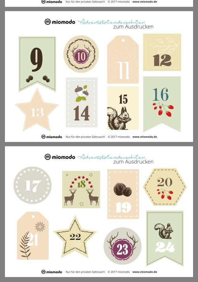 Pin Von Marion Riedel Auf Weihnachten 2018 Kernzeit Pinterest