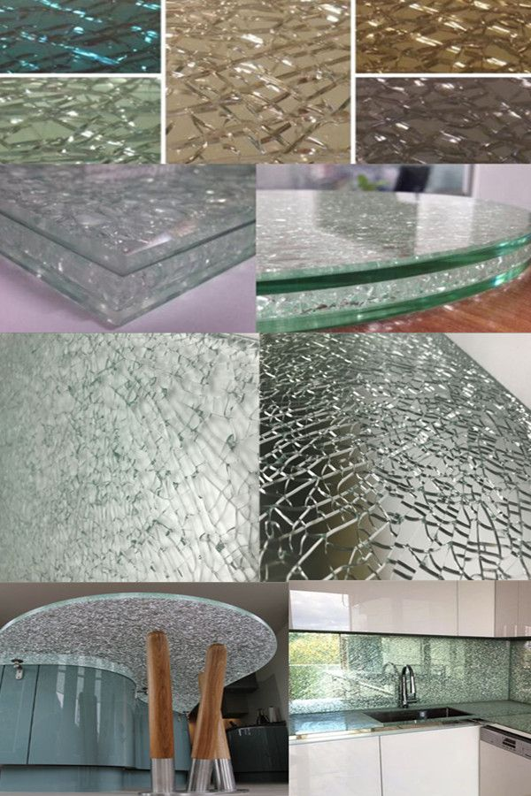 Pin On Tempered Laminated Glass