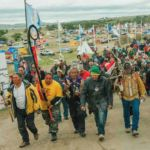 Judge Sees It Like the Corporatocracy: denies tribe's request to stop North Dakota oil pipeline construction