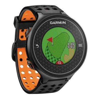 Sportchekgarmin Approach S Golf Gps Watch   Off Http