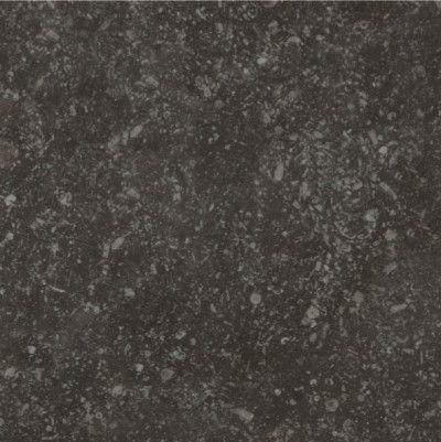 #Edilgres #Mosaico 2,5x2,5 Levigato Opaca 30X30 cm TP45245   Feinsteinzeug   im Angebot auf #bad39.de 175 Euro/qm   #Mosaik #Bad #Küche
