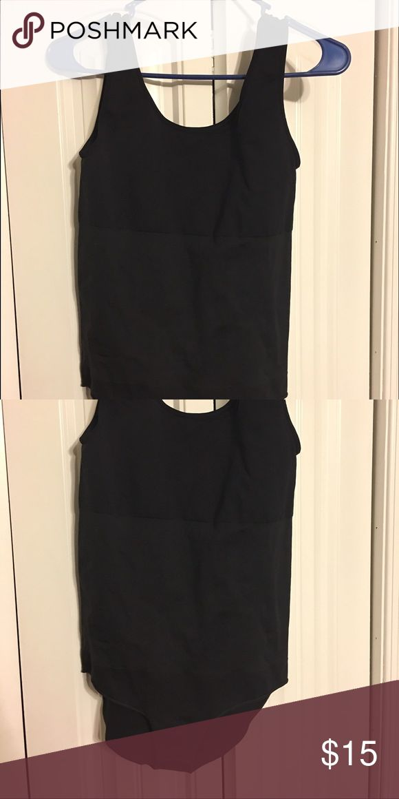 Spanx bodysuit shapewear New never before worn! SPANX Other