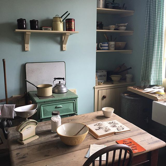 Black Country Kitchen best 25+ black country living museum ideas on pinterest | west