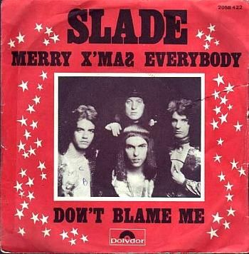 1908: Slade - Merry Xmas Everybody | Full list of the Top 2000 songs: http://www.platendraaier.nl/top-2000/top-2000/