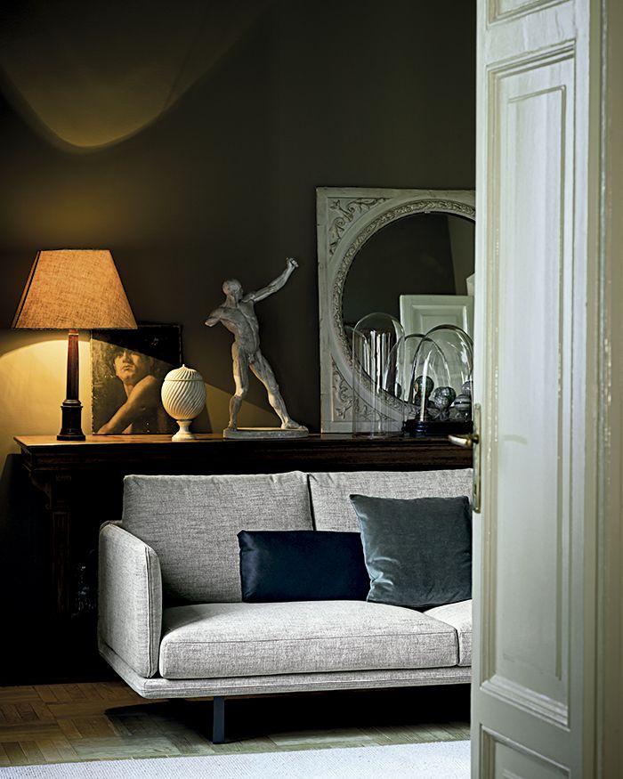 82 mejores im genes sobre sof s muebles de dise o en - Sofas baratos en guipuzcoa ...