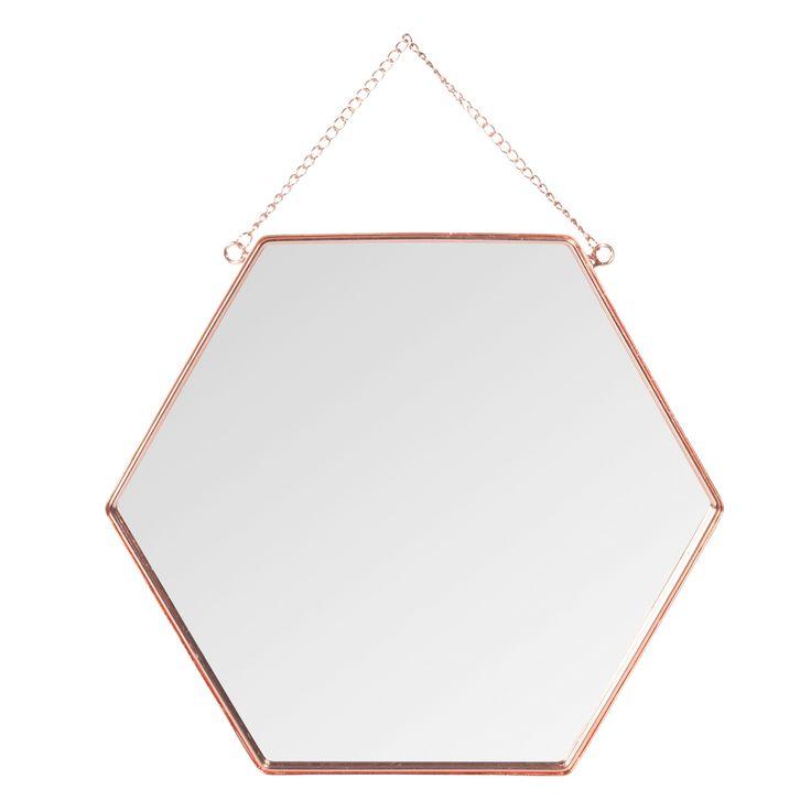 1000 id es sur le th me miroir maison du monde sur pinterest. Black Bedroom Furniture Sets. Home Design Ideas
