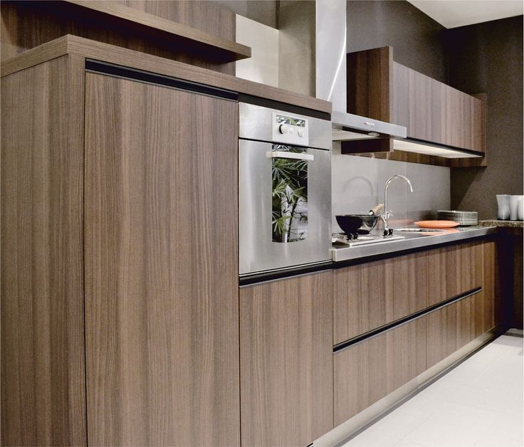 9 best COCINAS images on Pinterest Steel, Kitchens and Furniture - vito küchen nobilia