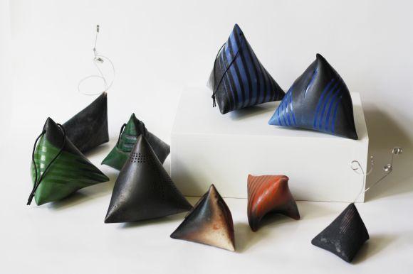 http://www.claudevoisin-ceramique.odexpo.com/pro_page.asp?page=10803&sm=&galerie=17247&ng=LUDIQUES&lg=