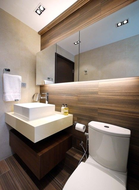 15 must see bathroom designs india pins awesome showers for Indian small bathroom designs pictures