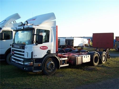 9 best images about Swedish Trucks on Pinterest | Blue shark, The plastics and Buses