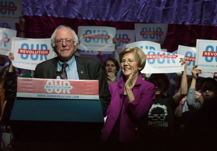 The top 15 Democratic presidential candidates for 2020, ranked - The Washington Post