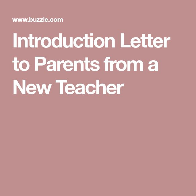 The 25+ best Introduction letter ideas on Pinterest Letter to - introduction letter for new product