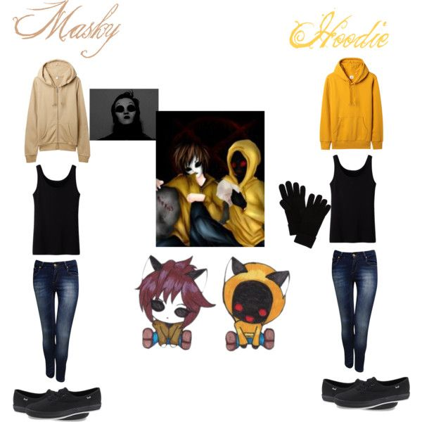 how to make cosplay outfits